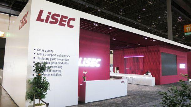 LISEC